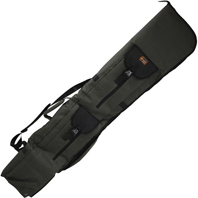 ProLogic Fodero Rod Holdall 3+3 12ft