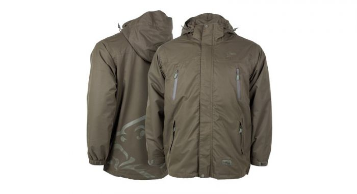 Nash Waterproof Jacket tg L