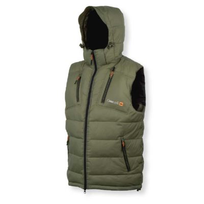ProLogic Gilet Thermo Carp tg XL